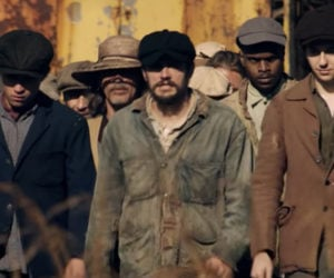 In Dubious Battle (Trailer)