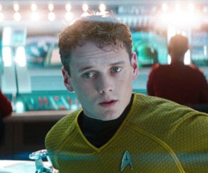 No Small Parts: Anton Yelchin