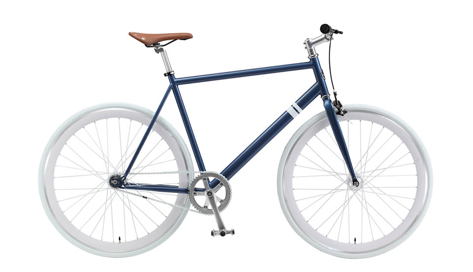 Deal: Solé Fixie Bikes