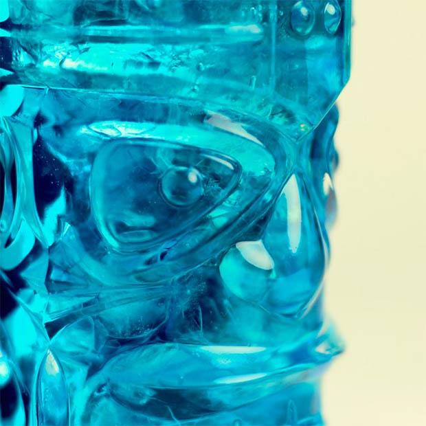 Tiki Glassware