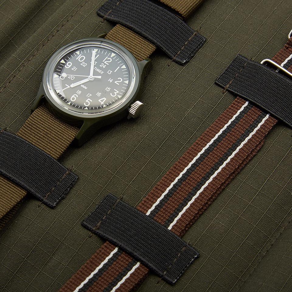 Timex MK-1 30th Anniversary Edition