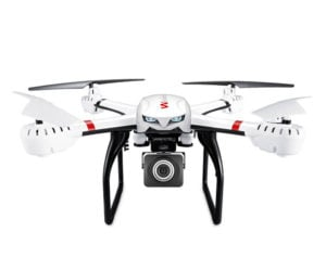Deal: W400R Voyager Drone