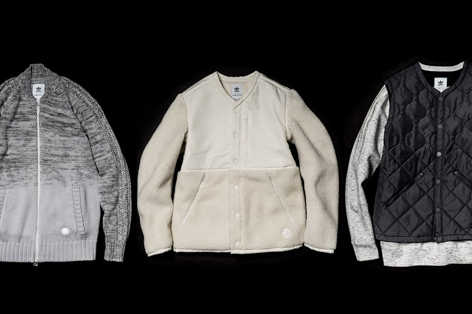 adidas wings and horns jacket
