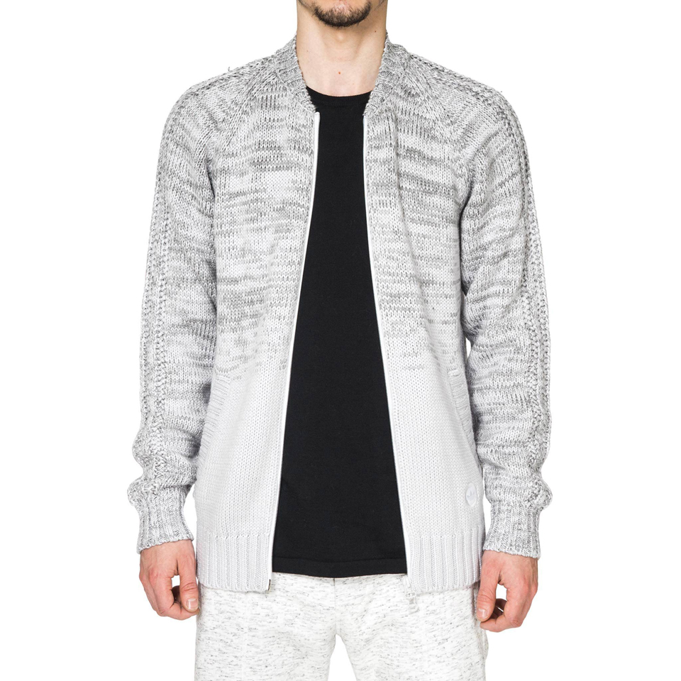 adidas Originals x Wings + Horns
