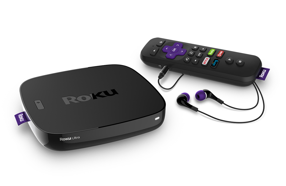 https://theawesomer.com/photos/2016/09/2016_roku_streaming_devices_6.jpg