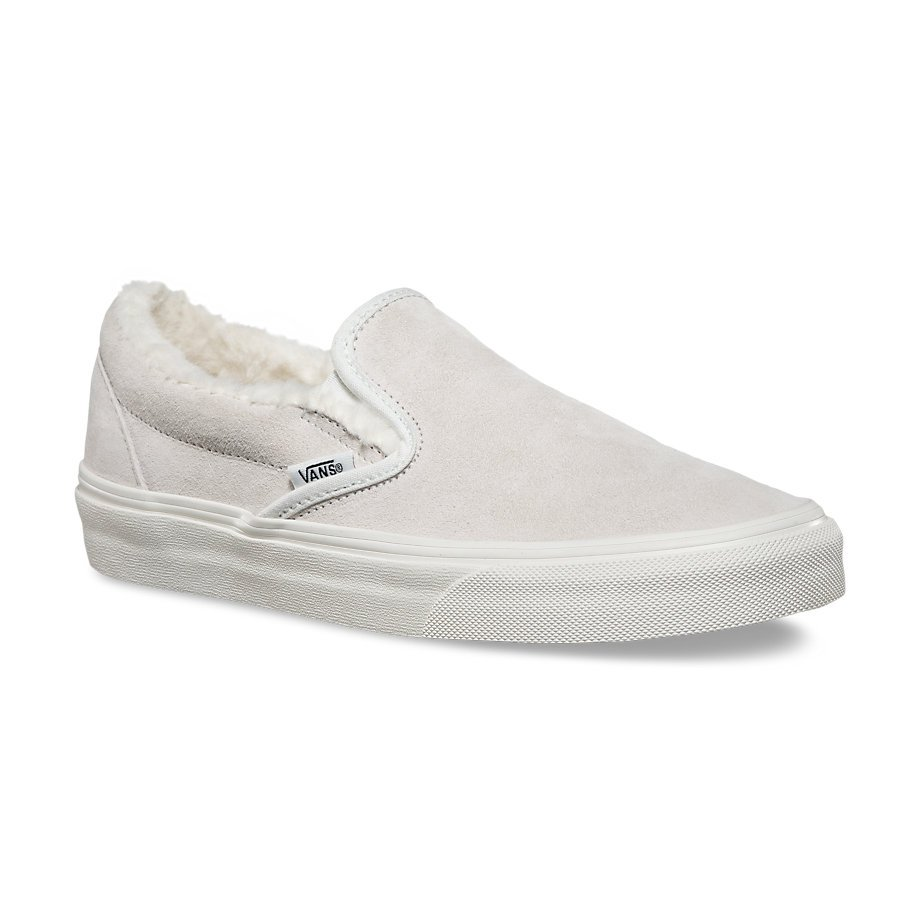 2016 Vans MTE Shoes
