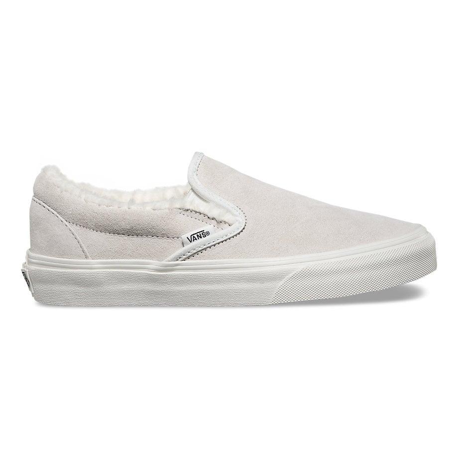 2016 Vans MTE Shoes