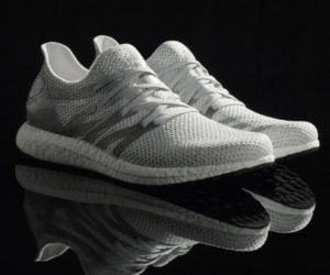 Adidas Futurecraft MFG