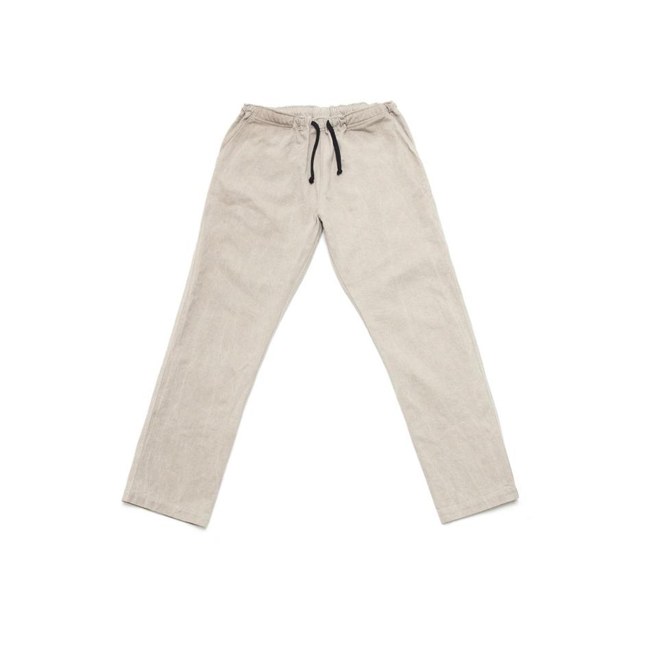 Alex Crane Bo Pants