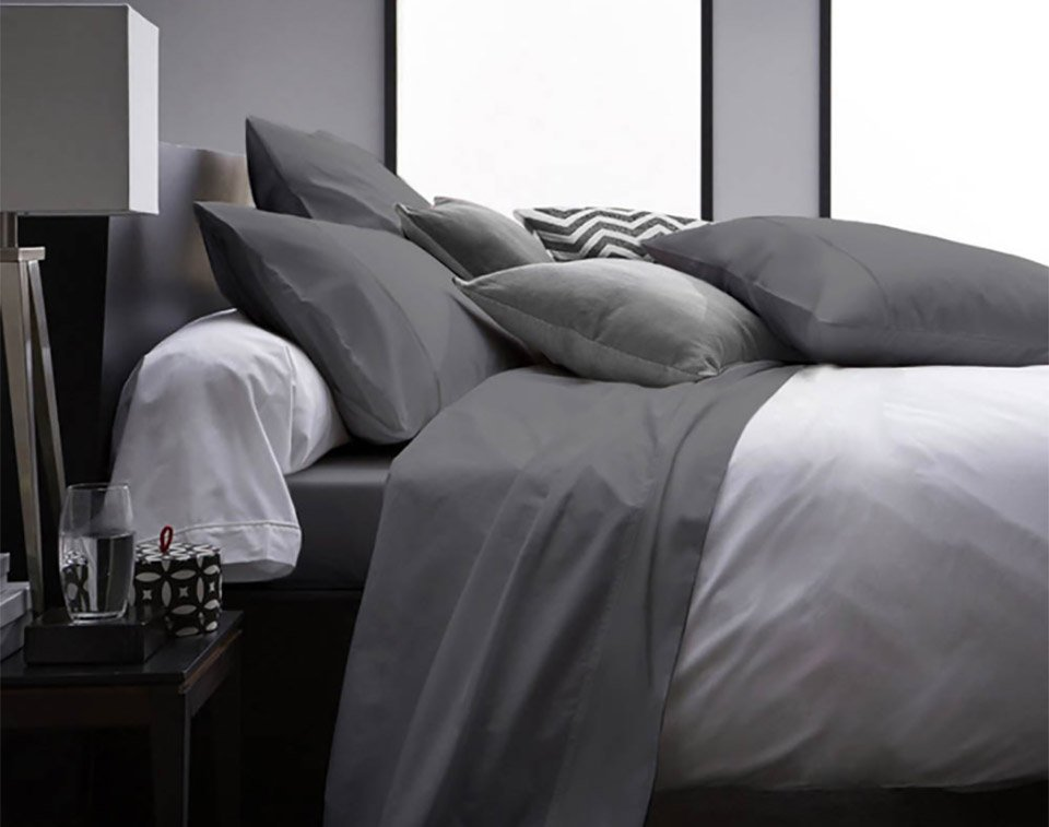 Deal: Ultra Soft Bamboo Bed Sheets
