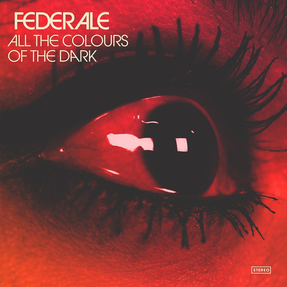 Federale: All the Colours of the Dark