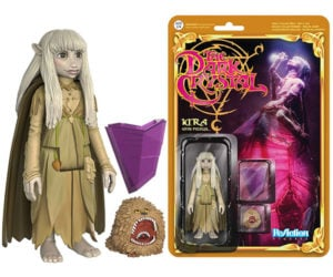 Funko Reaction x The Dark Crystal