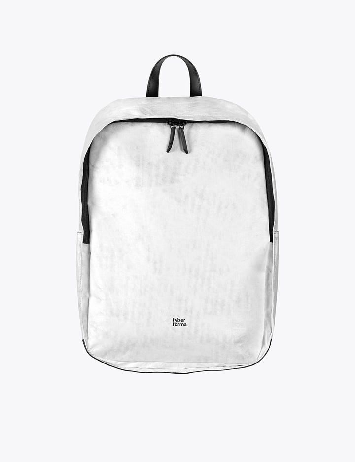 Fyber Forma Backpacks