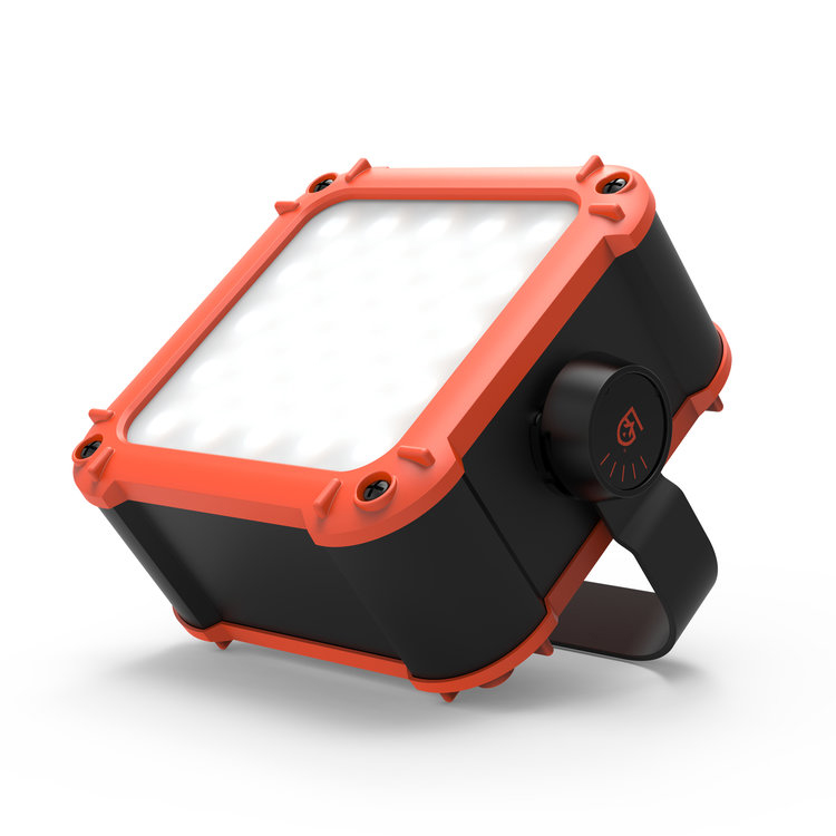 Gear Aid LED Lanterns