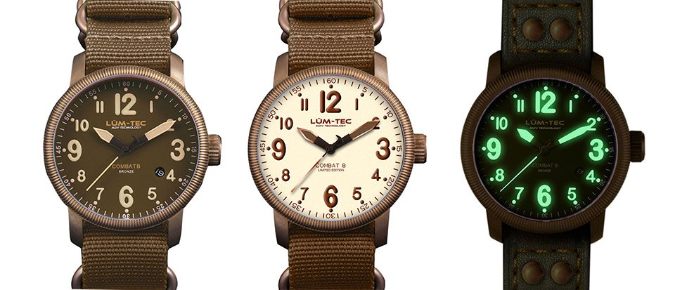 military best muted men for watches combat the tactical
