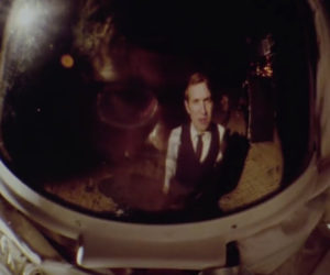 Operation Avalanche (Trailer)