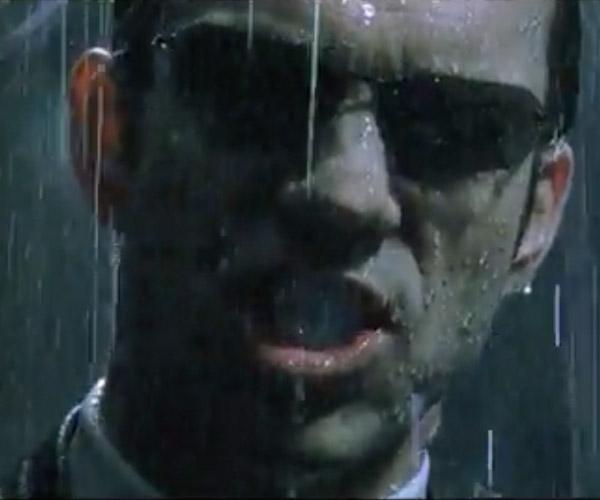 Singin' In The Rainy Movies