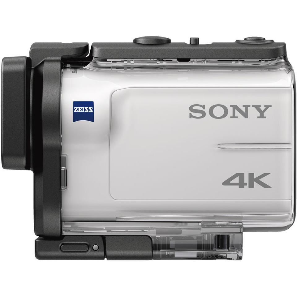 Sony X3000R