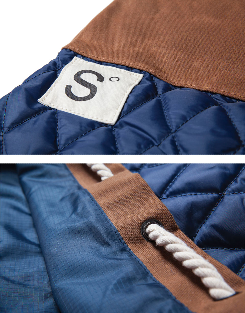 Sympl Surfboard Bags