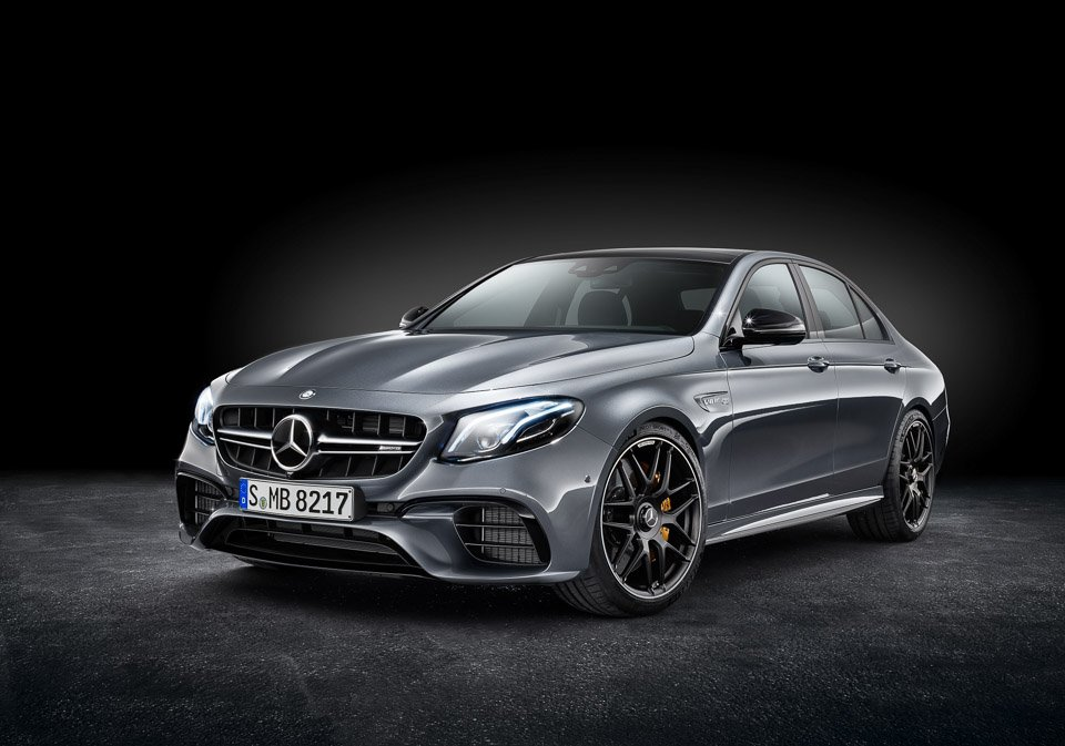 2018 mercedes amg e63 e63 s the awesomer for 2016 mercedes benz amg e 63 sedan