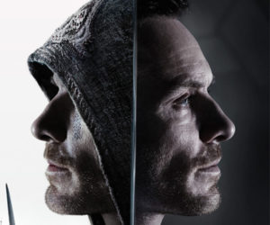 Assassin's Creed Movie (Trailer 2)