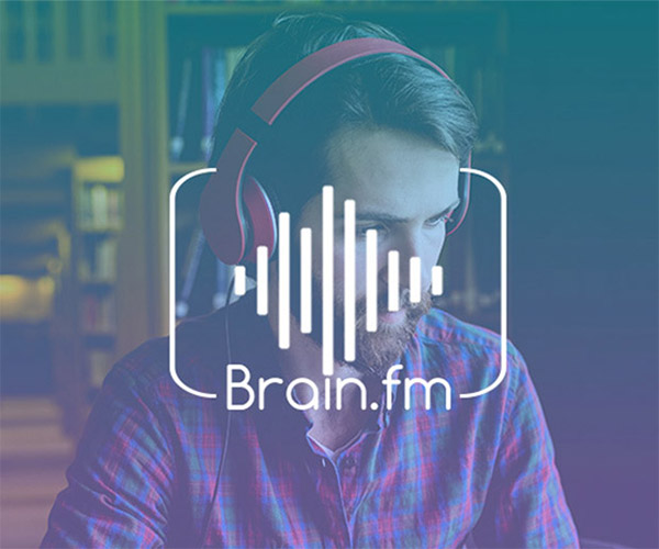 Deal: Brain.fm Lifetime Subscription