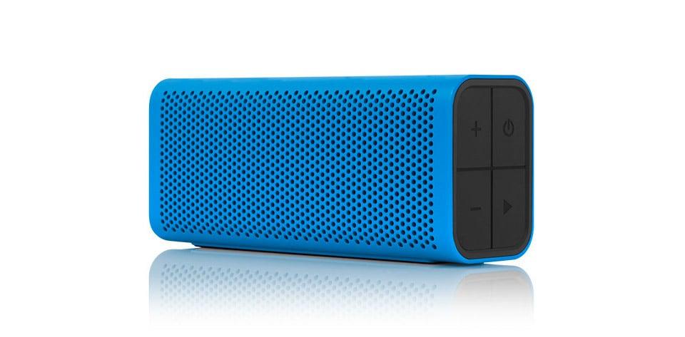Deal: Braven 705 Bluetooth Speaker
