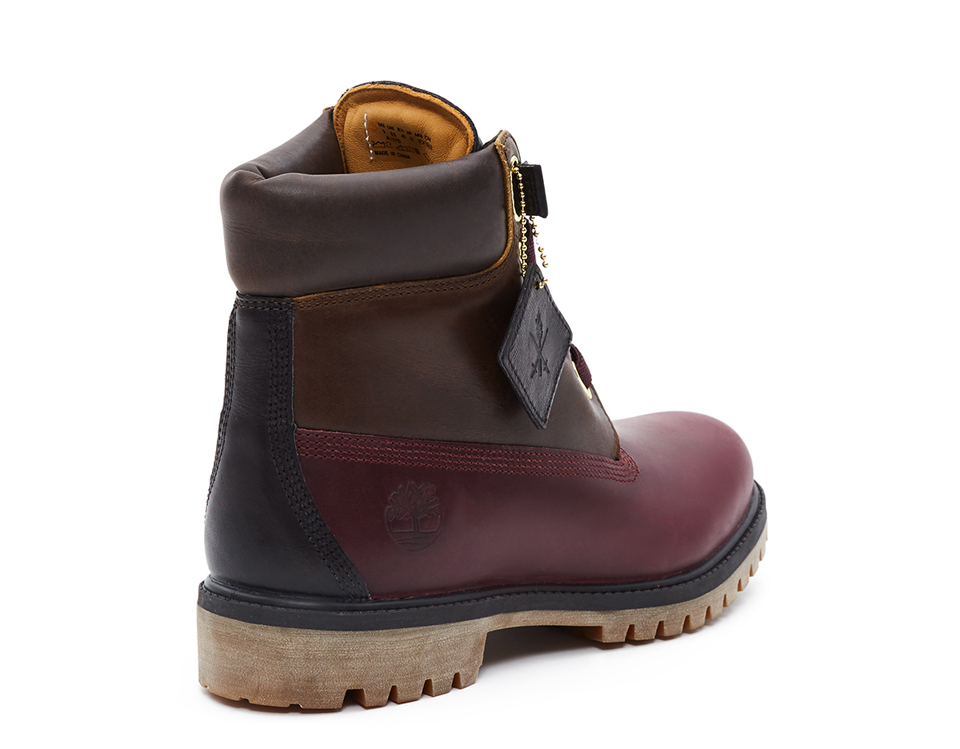 Timberland x OC Convenience Boot