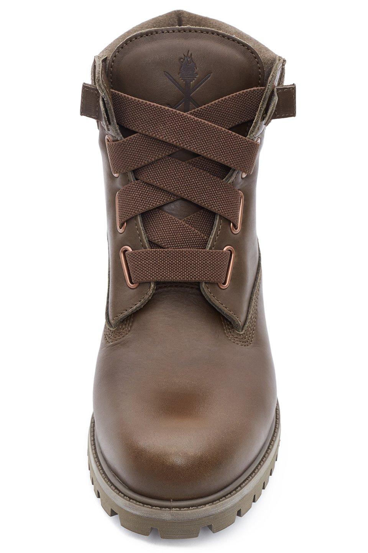 Timberland x OC Convenience Boot