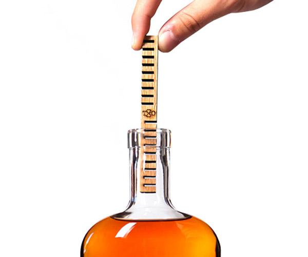 Deal: Time & Oak Whiskey Elements