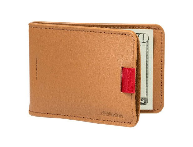 Deal: Wally BiFold Wallet