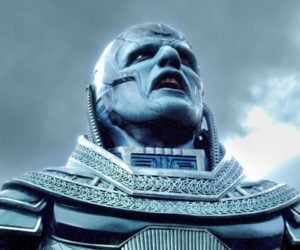 X-Men: Apocalypse Honest Trailer