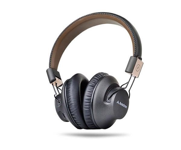 Deal: Avantree Bluetooth Headphones