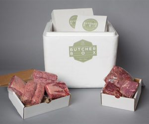 Deal: ButcherBox