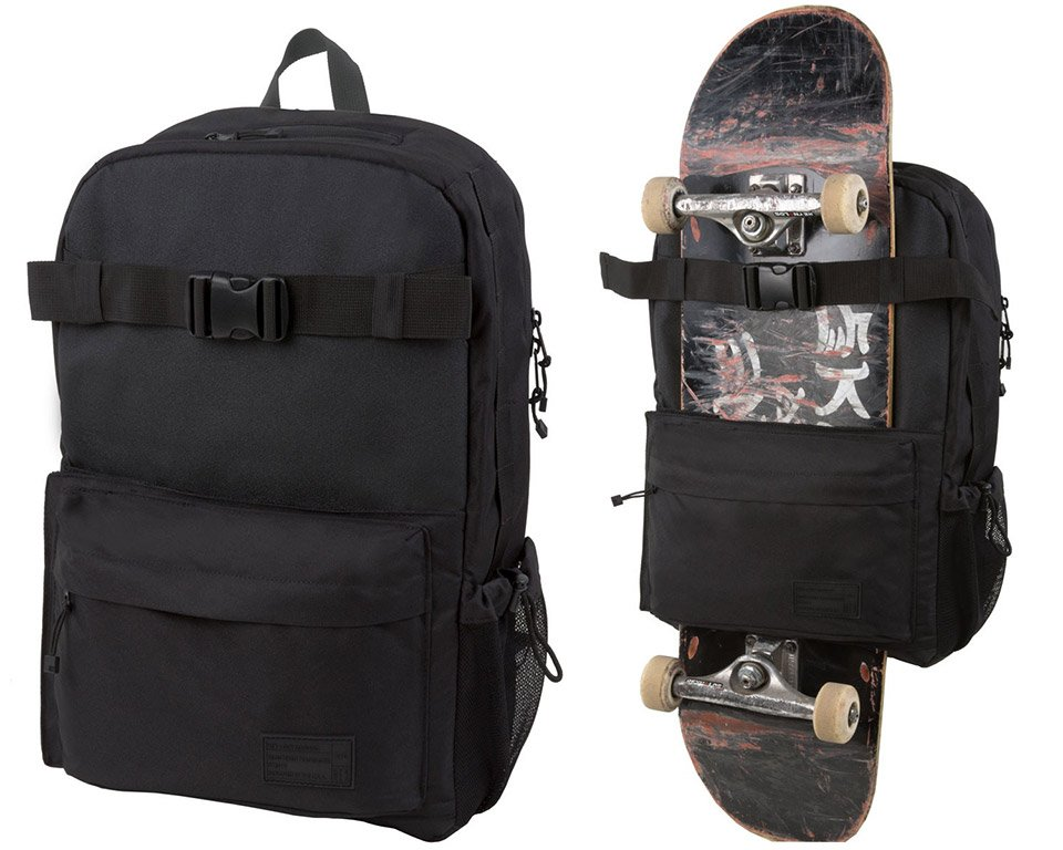 HEX x Guy Mariano Skate Pack