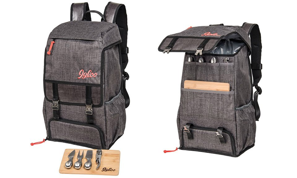Igloo Daytripper Pack