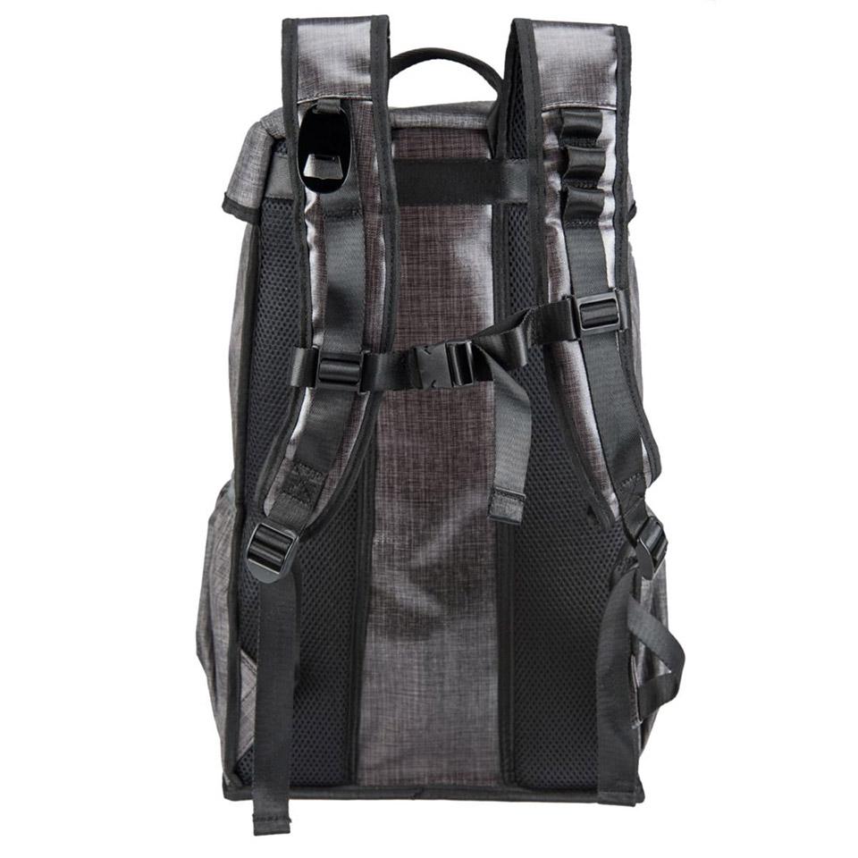 Igloo Daytripper Pack