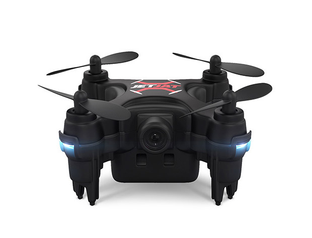 Deal: JetJat Ultra Nano Drone