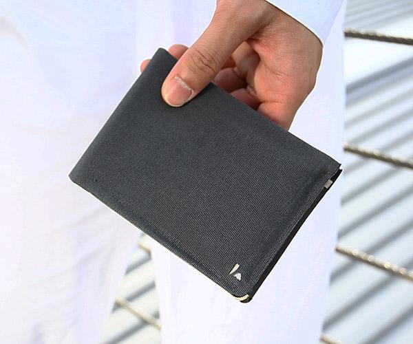 KIN Wallet