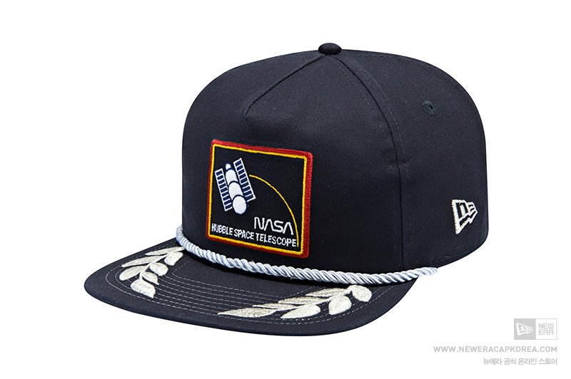New Era Korea x ISA Collection
