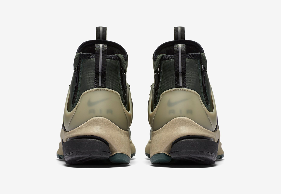 3a7d6d1d8c36 australia latest hot sale nike air presto 4d printing mens sports shoes  orange black 02d15 0af37  clearance nikeairprestomidutility6 bf32b dc31a