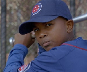 Chicago Cubs: Someday