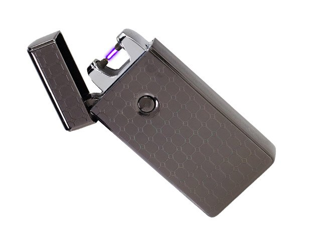 Deal: Saberlight Flameless Lighter