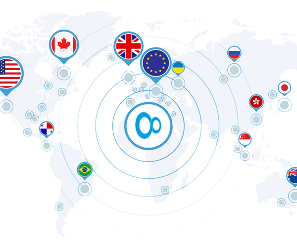 Deal: VPN Unlimited