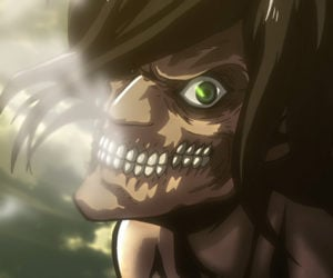 Attack on Titan: Season 2 (Trailer)