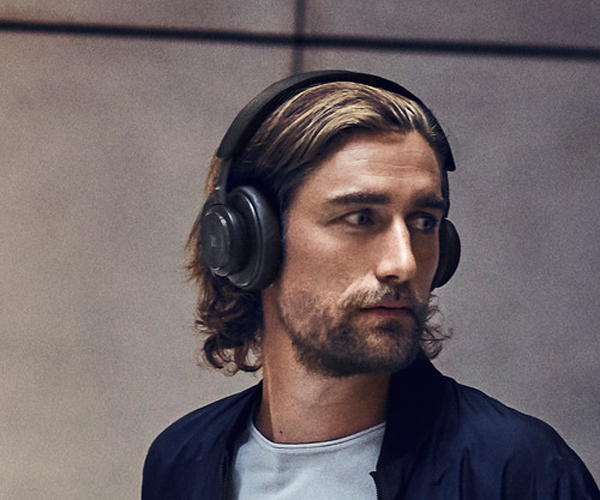 Bang & Olufsen Beoplay H9