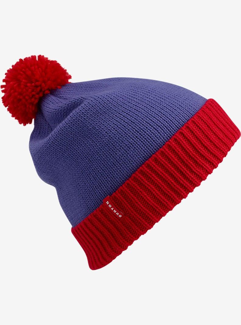 Burton x South Park Hats