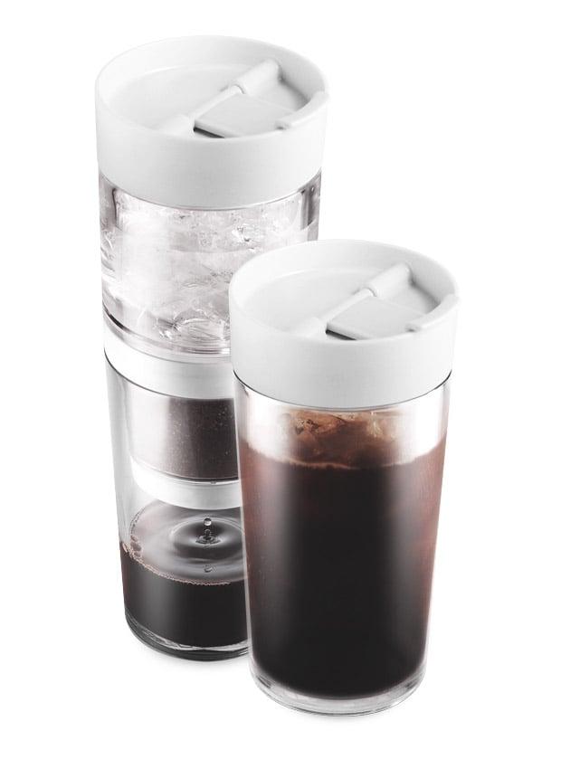 Deal: Dripo Cold Brew Coffee Maker