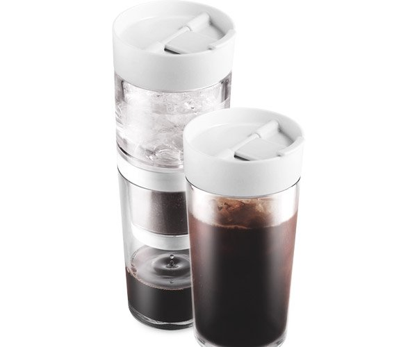 Deal: Dripo Cold Brew Coffee Maker