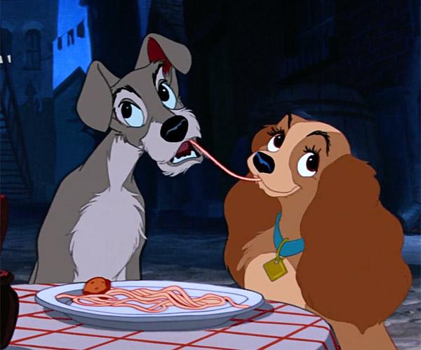 The Evolution of Disney Animation